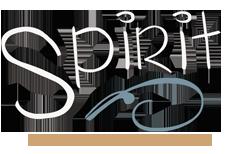 Spiritdrinks.cz