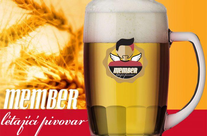 Member beer