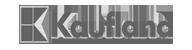 partner-logo2